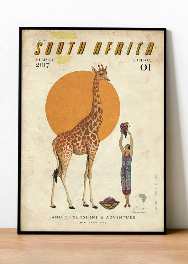 Soil-Prints_0005_AfricanEdition_Cheetah-copy-8