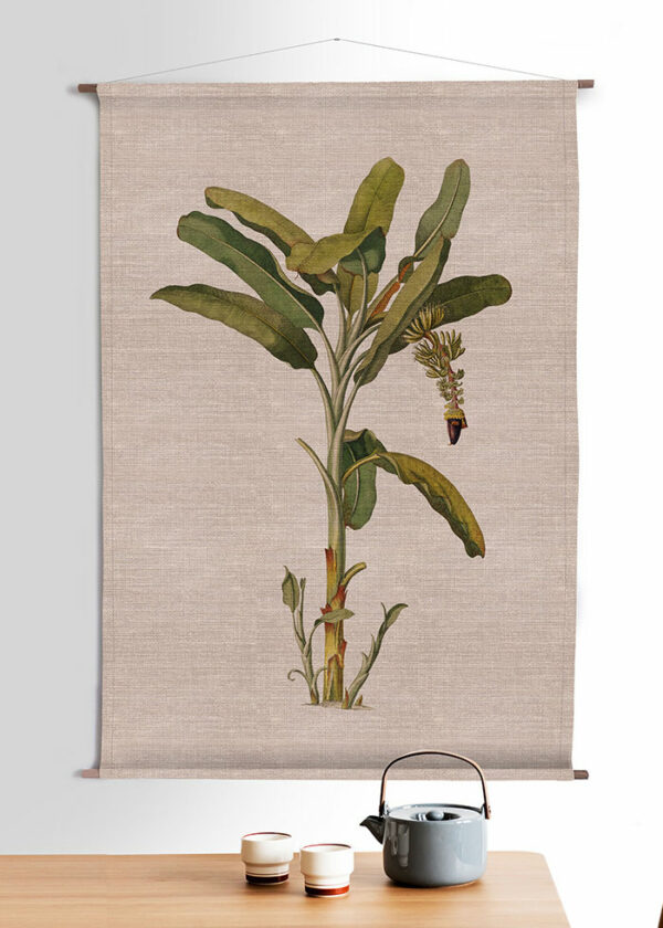 Soil-Prints_0006_Hanging_PalmCream_Kettle