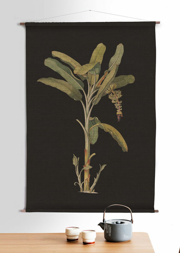 Soil-Prints_0007_Hanging_PalmBlack_Kettle