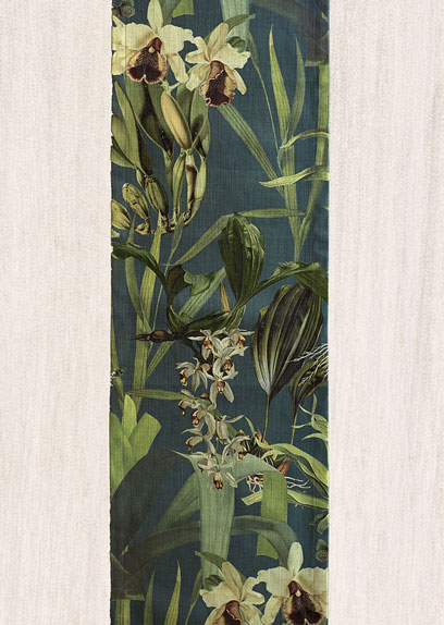 Soil-Prints_0010_Runnner_Full_Orchid_Blue