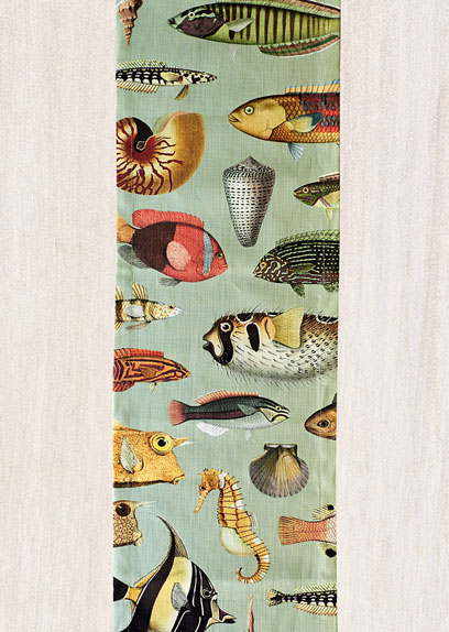 Soil-Prints_0014_Runnner_Full_Fish_Turk